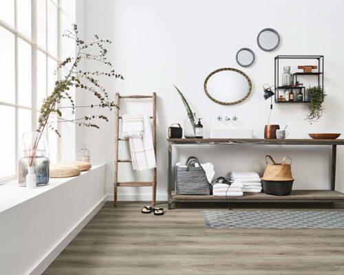 Design-Flooring